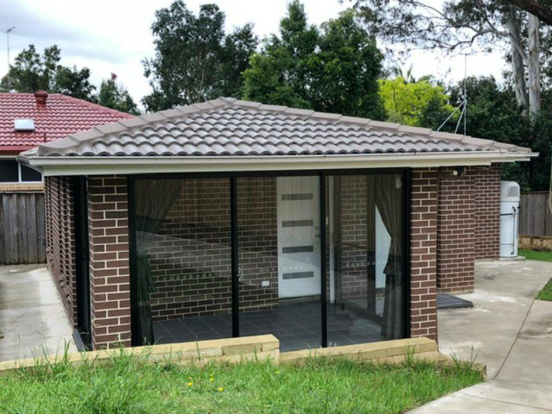 14a Kerrs Road, Castle Hill NSW 2154, Image 0