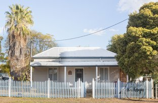 Picture of 77 Myrtle Street, Gilgandra NSW 2827