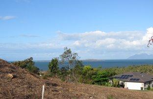 Picture of 8 Harbourview Terrace, Bowen QLD 4805