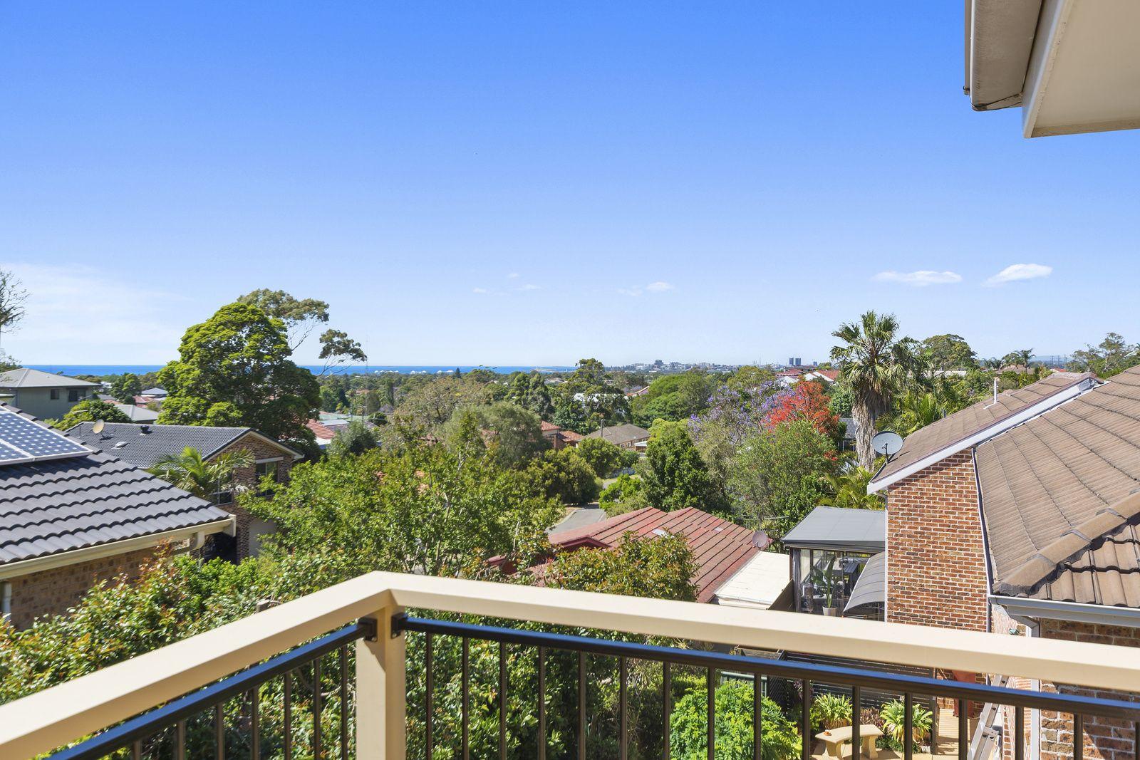 7/13 Parmenter  Avenue, Corrimal NSW 2518, Image 2