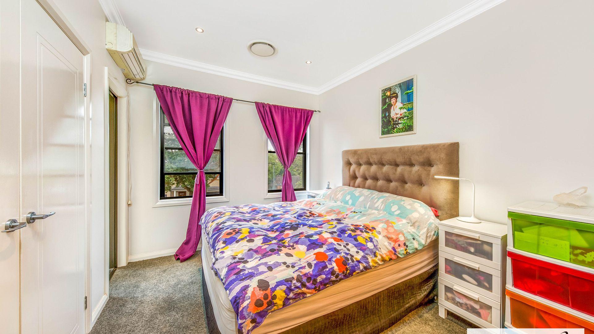 29 Gover Street, Peakhurst NSW 2210, Image 2
