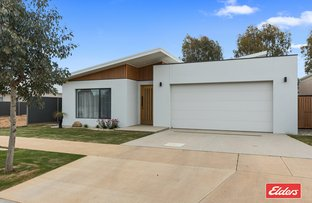 Picture of 19 Fairway Drive, Yarrawonga VIC 3730