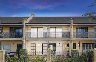 Picture of 43/344 West Botany  Street, Brighton Le Sands NSW 2216