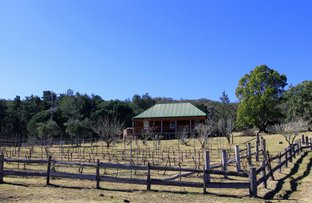 Picture of 3675 Great North Road, Laguna NSW 2325