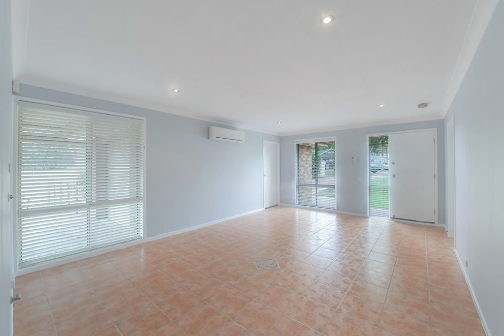 5 Forde Place, Currans Hill NSW 2567, Image 1