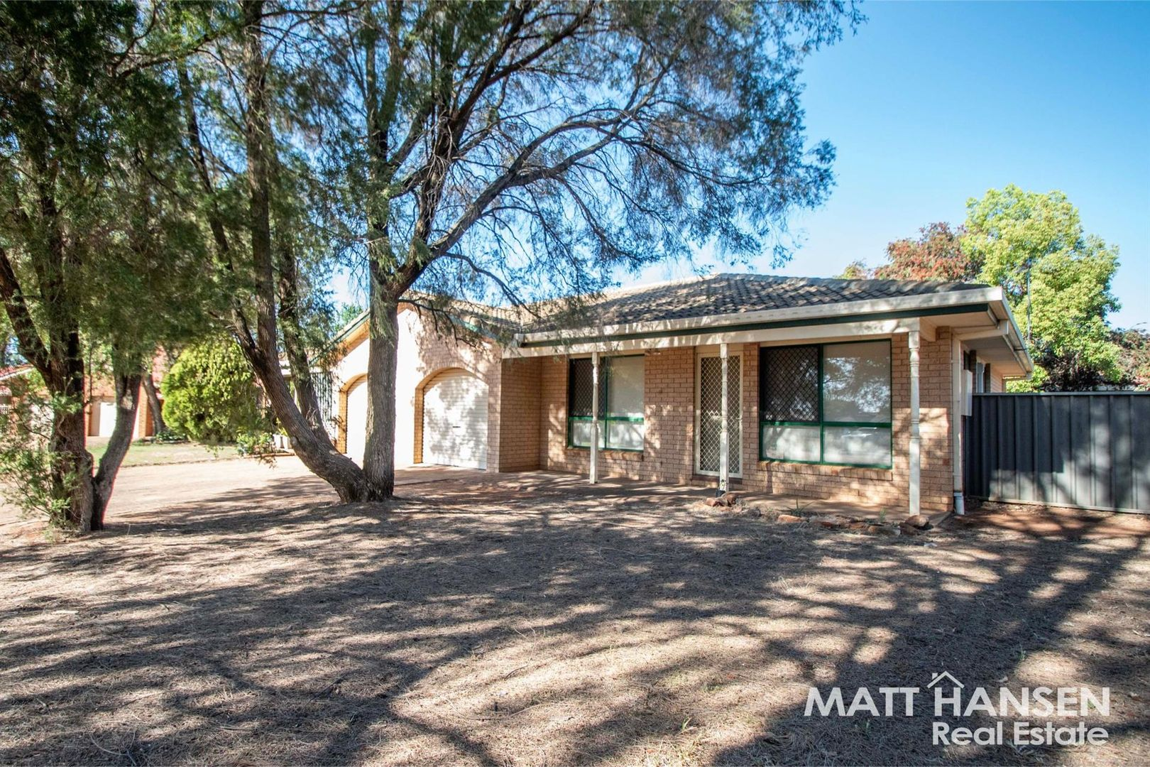 8B Ellis Park Close, Dubbo NSW 2830, Image 0