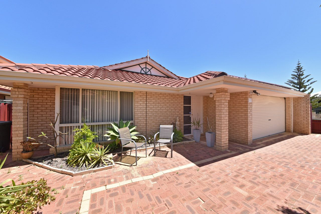 9 Sea Edge, Mindarie WA 6030, Image 0