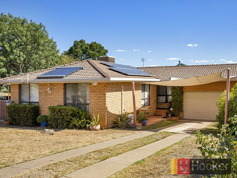 5 Glengarvin Drive, Oxley Vale NSW 2340, Image 0