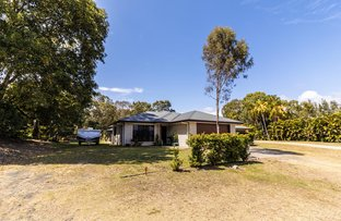 Picture of 20 Palm View Drive, Moore Park Beach QLD 4670