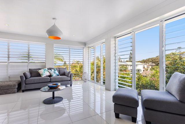 21 Albert Street, Shelly Beach QLD 4551, Image 2
