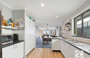 Picture of 79 Catherine Street, Mannering Park NSW 2259