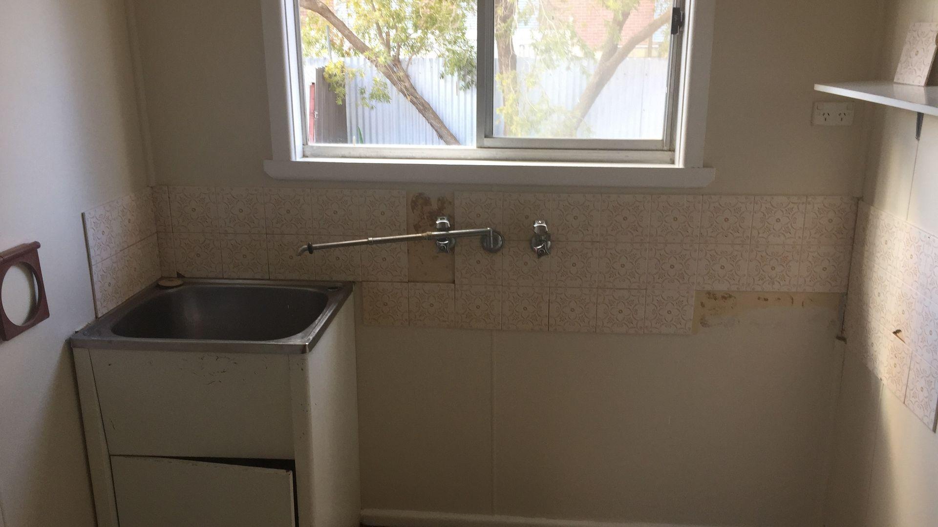 151 High Street, Hillston NSW 2675, Image 1