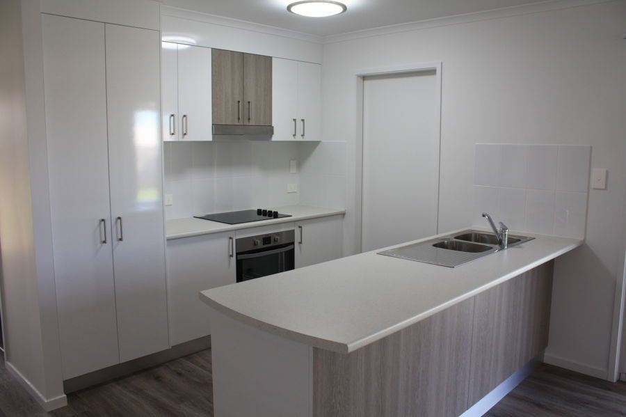 Lot 525 Sailaway Circuit, Eli Waters QLD 4655, Image 1