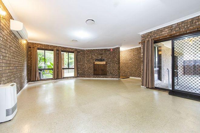 Picture of 3 Killara Crescent, WINMALEE NSW 2777