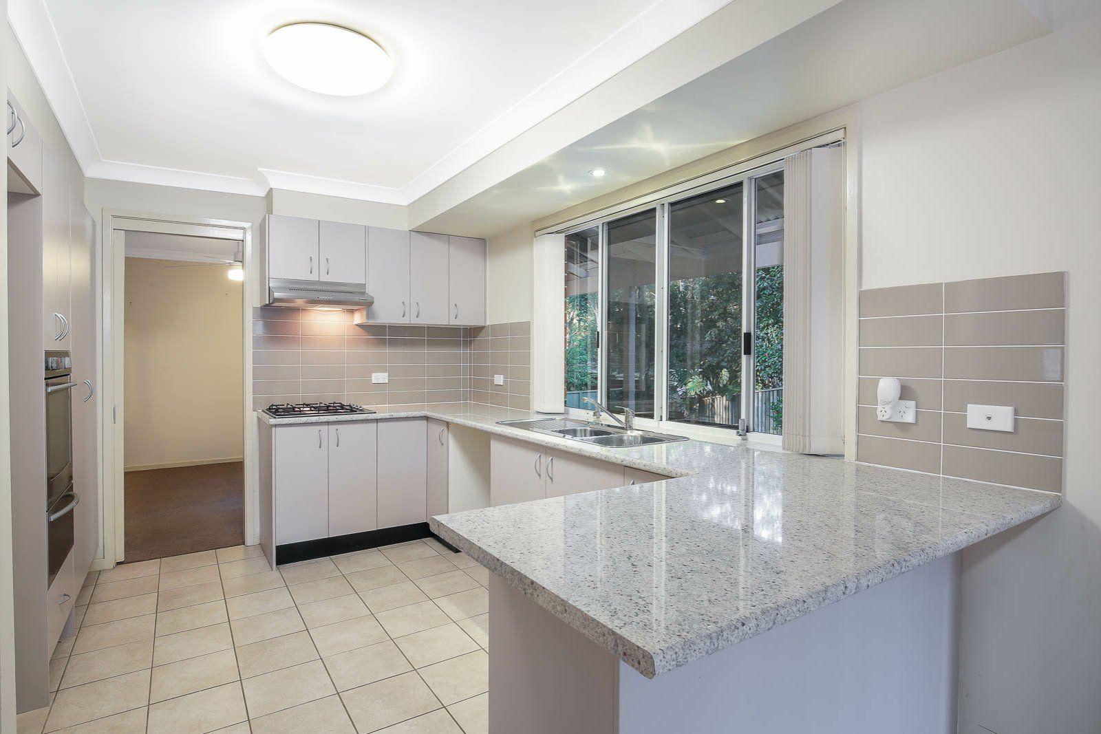 6 Wren Court, Castle Hill NSW 2154, Image 1
