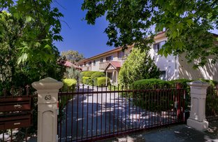 Picture of 8/63 Marlborough Street, Malvern SA 5061