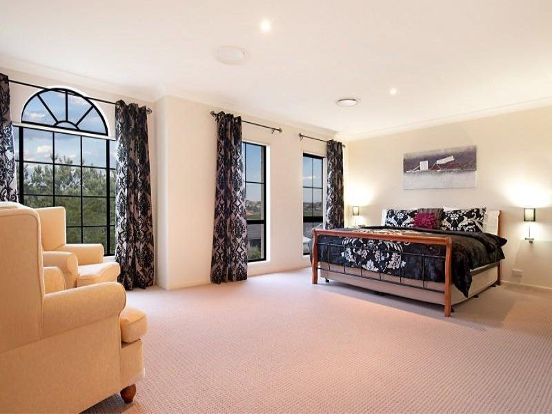 4 River Gum Grove, Hamlyn Terrace NSW 2259, Image 2