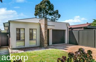 Picture of 30A Cookes Road, Windsor Gardens SA 5087