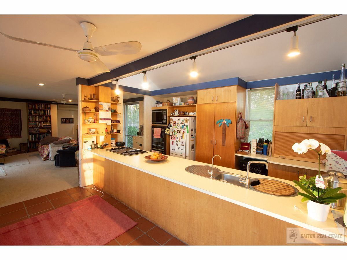 56 Moran Street, Gatton QLD 4343, Image 1