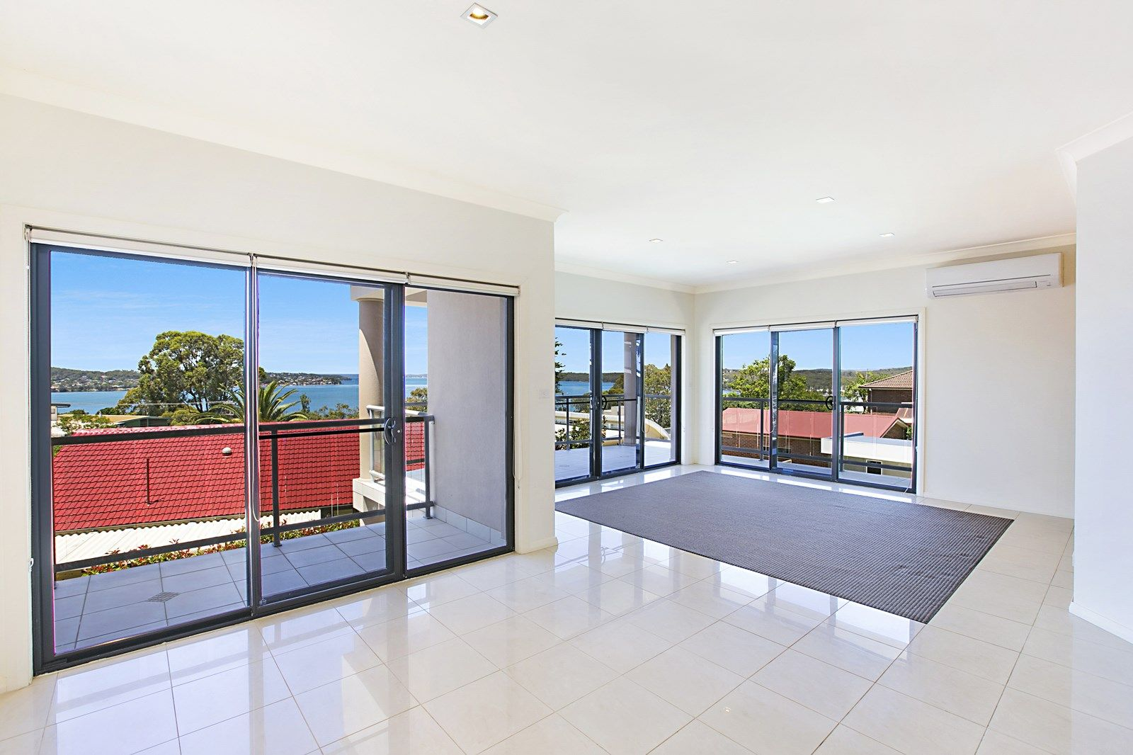 64B Thompson Road, Speers Point NSW 2284, Image 1