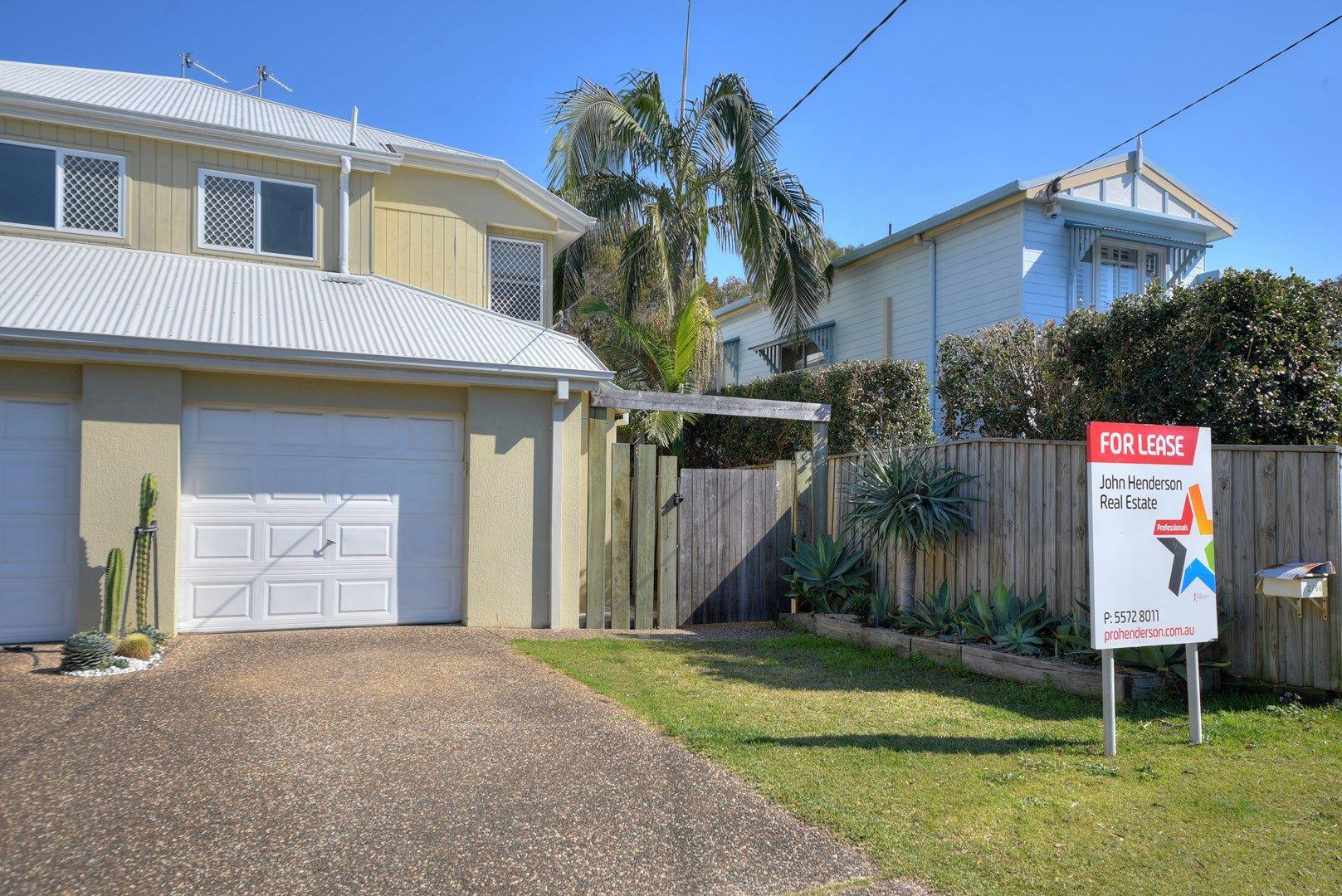 Unit/66 Dolphin Avenue, Mermaid Beach QLD 4218, Image 0