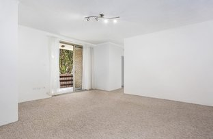 Picture of 4/2 Jamieson Street, Granville NSW 2142