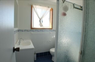 Picture of 15 Plimsoll St, Belmore NSW 2192