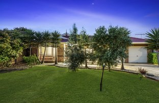 Picture of 9 Sundew Close, Hillside VIC 3037