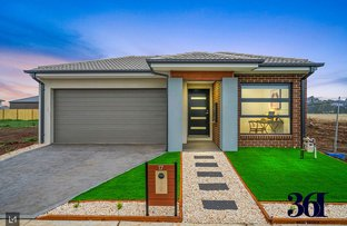 Picture of 17 Progress Drive, Fraser Rise VIC 3336