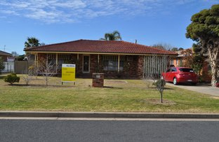 Picture of 11 Coora, Cootamundra NSW 2590