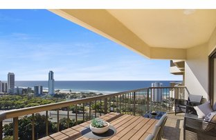Picture of Atlantis West, 8 Admiralty Drive, Paradise Waters QLD 4217