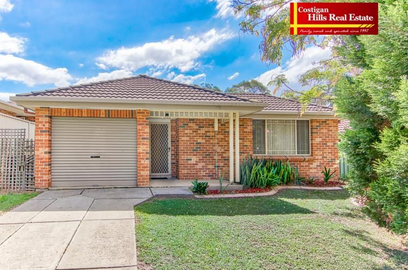 169 Pye Road, Quakers Hill NSW 2763, Image 0