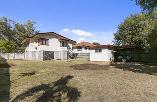 Picture of 30 Baillieston Street, Leichhardt QLD 4305