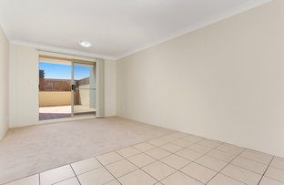 7/398-402 Anzac Parade, Kingsford NSW 2032
