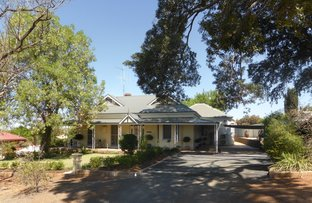 Picture of 18 East Street, Parkes NSW 2870