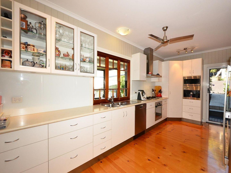 57 Bowser Street, Windsor QLD 4030, Image 0