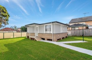 Picture of 13B Slender Avenue, Smithfield NSW 2164