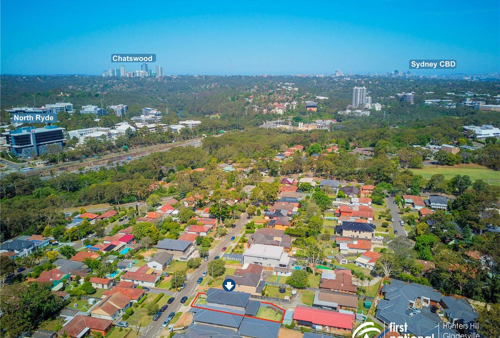 24 Warwick Street, North Ryde NSW 2113, Image 1