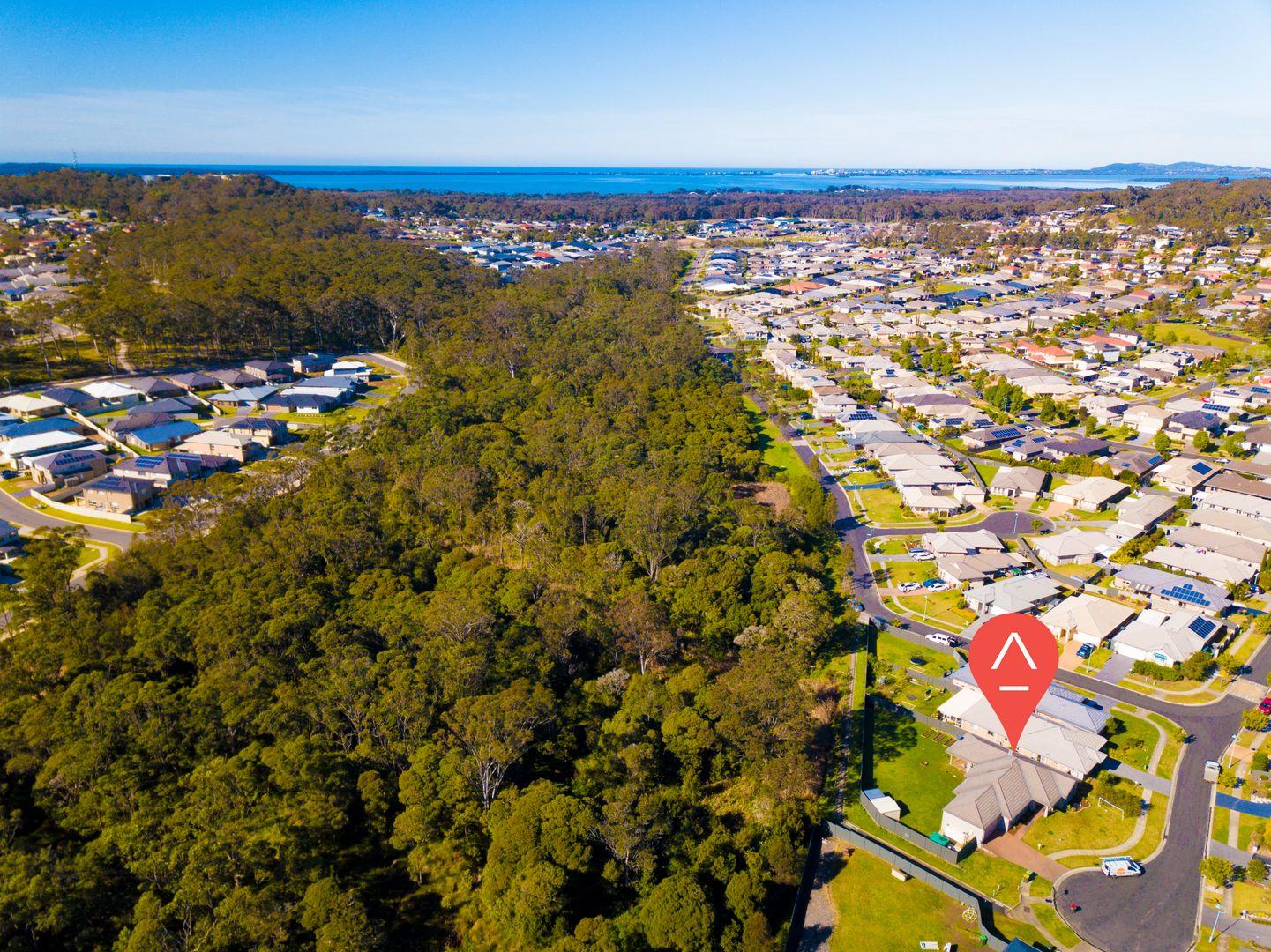 9 Florin Place, Wadalba NSW 2259, Image 0
