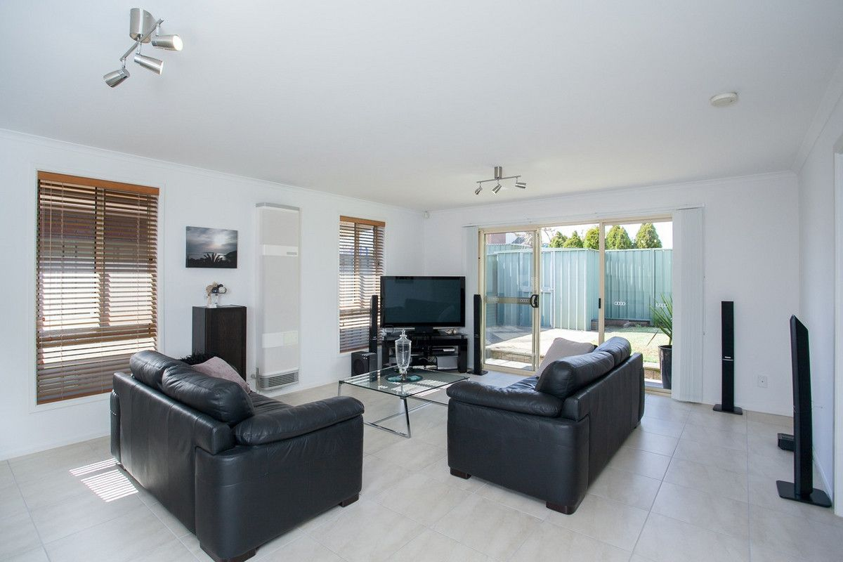 6 Pioneer Avenue, Walkley Heights SA 5098, Image 1