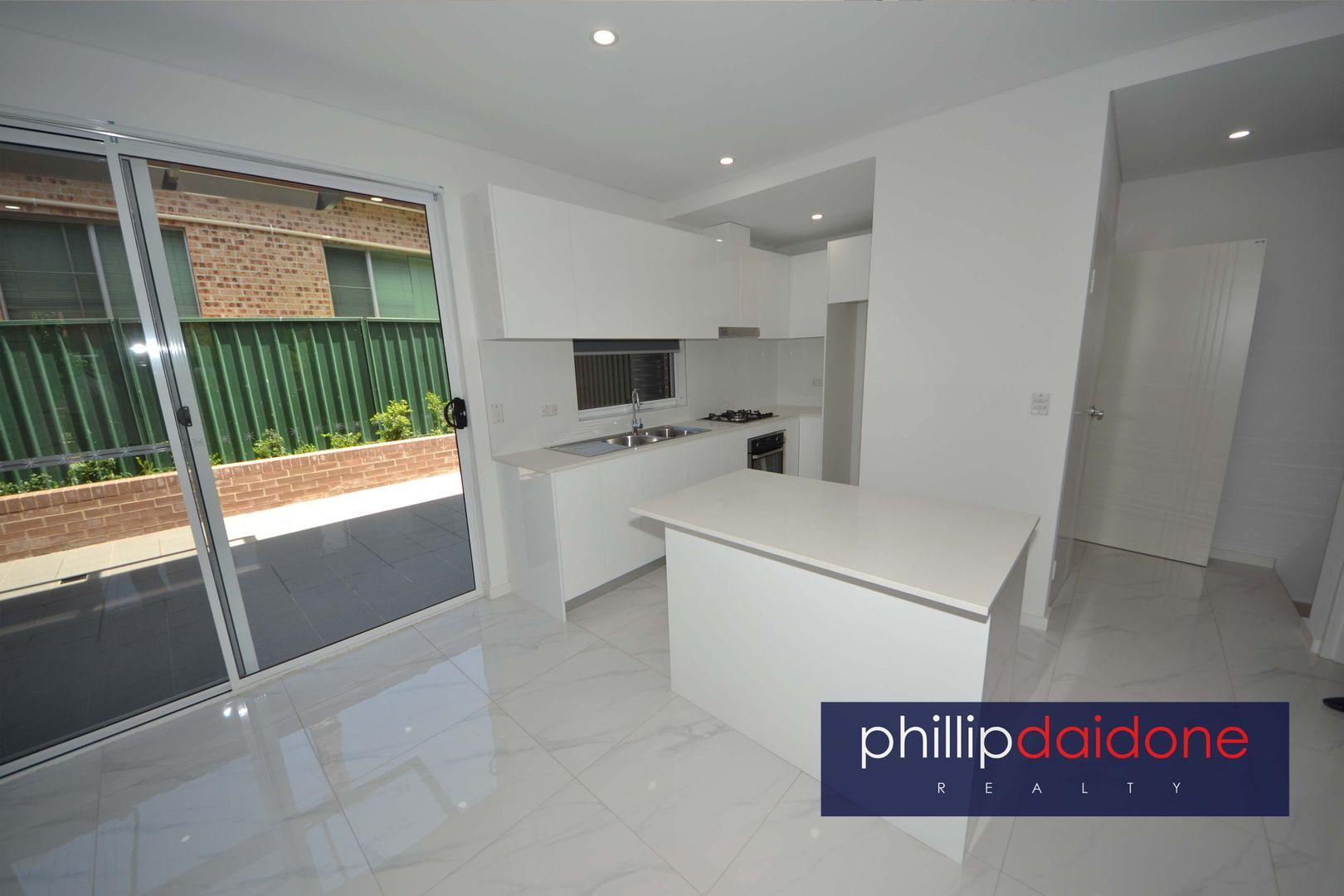 2/4 Clarke Street, Berala NSW 2141, Image 2