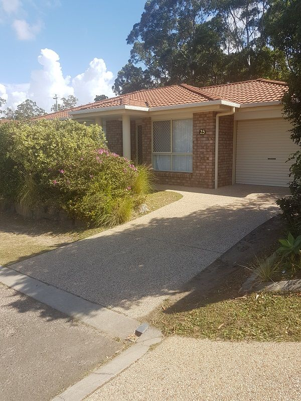 25/90 Caloundra Road, Caloundra QLD 4551, Image 1