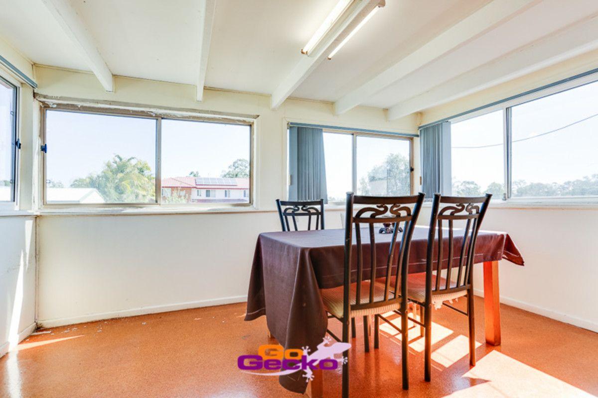 21 Laurieston Street, Sunnybank Hills QLD 4109, Image 2