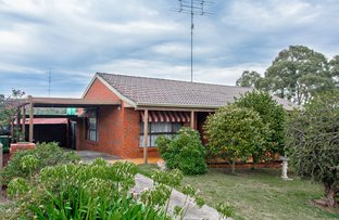 Picture of 3/4 Finley Court, Mount Clear VIC 3350