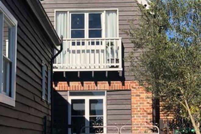 Picture of 38 Beattie Street, JAMBEROO NSW 2533