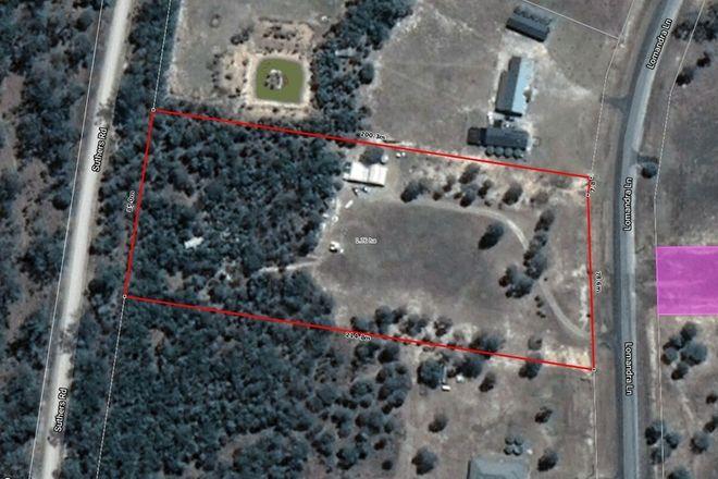 Picture of Lot 6 Lomandra Lane, DUNMORA QLD 4650