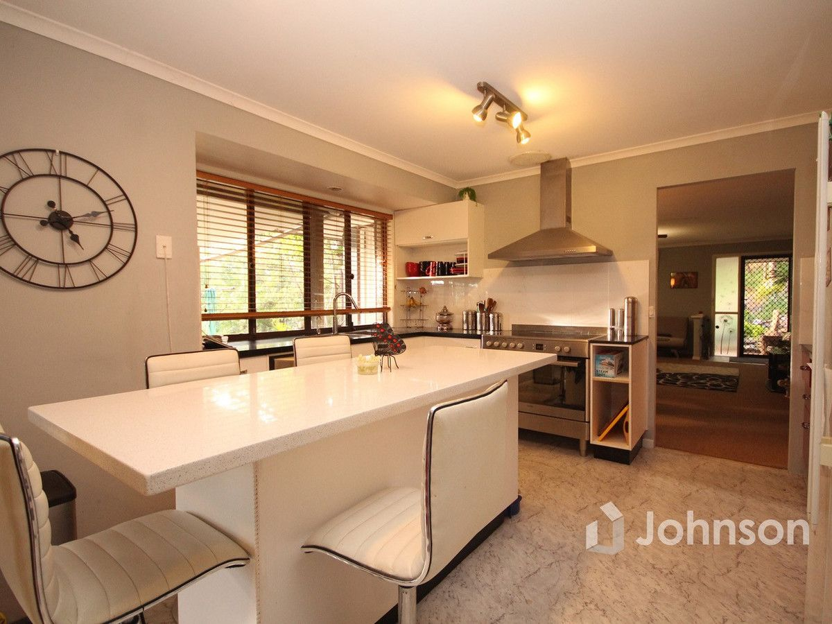 1037 Mount Crosby Road, Karana Downs QLD 4306, Image 2
