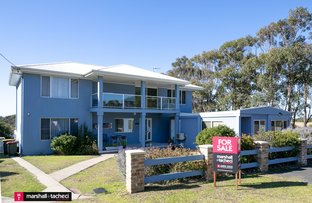 Picture of 45 Wallaga Lake Road, Wallaga Lake NSW 2546