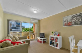 Picture of 4/52 Union Street, Nundah QLD 4012