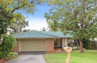 25 Polglass Way, Ardross WA 6153